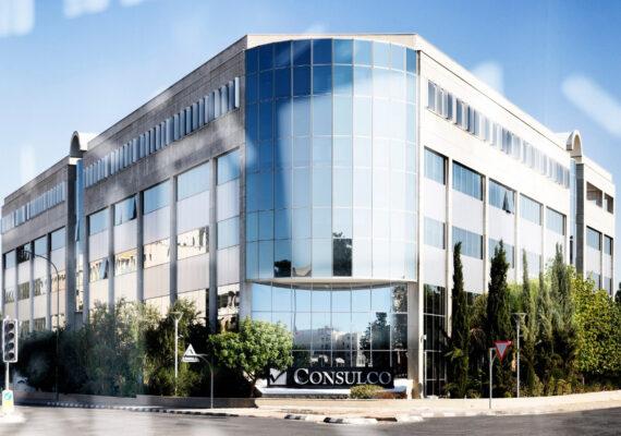 consulco_headquarters