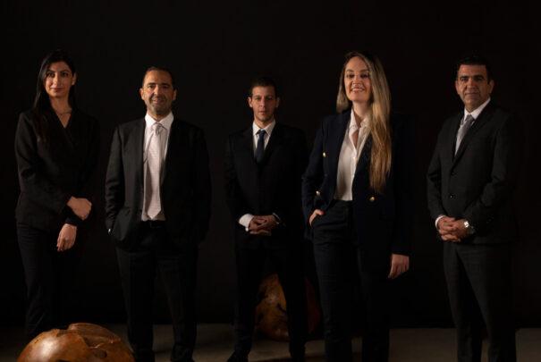 LC-fund-team-consulco