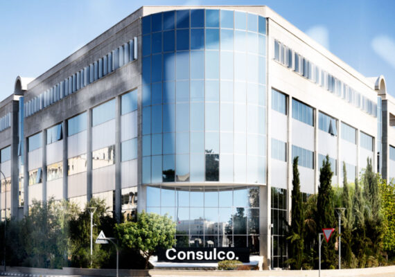 consulco-building-nicosia-Cyprus